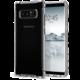 Spigen Rugged Crystal pro Galaxy Note 8, clear
