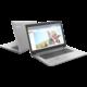 Lenovo IdeaPad 330-17AST, šedá