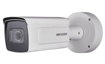 Hikvision DS-2CD7A26G0/P-IZHS