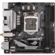 ASUS ROG STRIX H270I GAMING - Intel H270