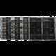 Cisco Catalyst C3650-24TD-S