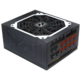 Zalman ZM1200-ARX - 1200W  + Voucher až na 3 měsíce HBO GO jako dárek (max 1 ks na objednávku)