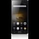 Lenovo Vibe P1 PRO - 32GB, LTE, šedá
