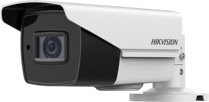 Hikvision DS-2CE19D0T-IT3ZF, 2,7-13,5mm