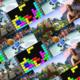 5 nejprodávanějších videoher všech dob