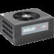 iTek TAURUS GF850 - 850W  + Možnost vrácení nevhodného dárku až do půlky ledna