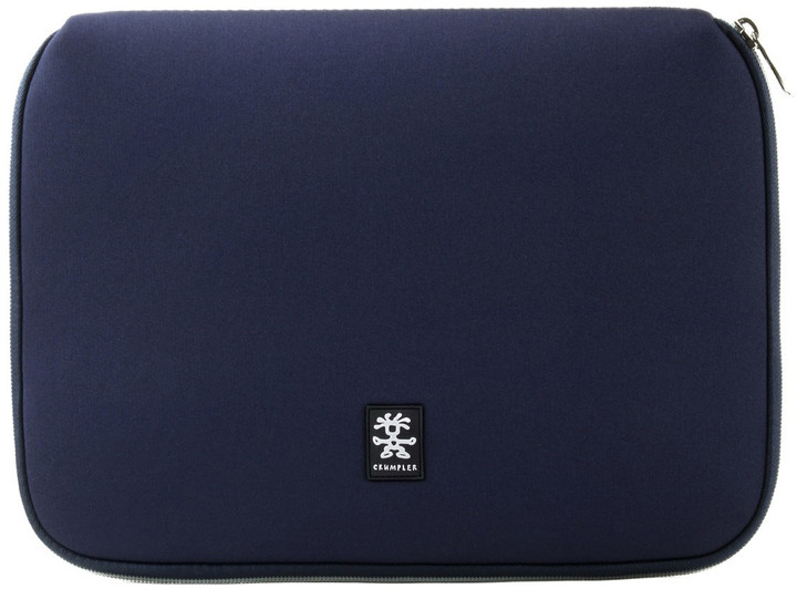 "Crumpler Base Layer 13"" - sunday blue"