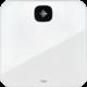 Fitbit Aria - osobní váha - bílá Elektronické předplatné časopisů ForMen a Computer na půl roku v hodnotě 616 Kč + O2 TV Sport Pack na 3 měsíce (max. 1x na objednávku)