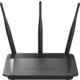 D-Link DIR-809 Wireless AC750