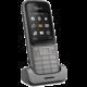 Gigaset SL750H Pro