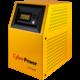 CyberPower CPS1000E 1000VA/700W  + Poukázka OMV (v ceně 200 Kč) k CyberPower