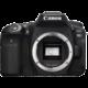 Canon EOS 90D, tělo Získejte zpět 2 700 Kč po registraci