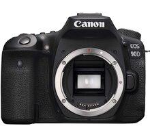 Canon EOS 90D, tělo - 3616C003