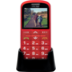 CPA HALO 11 Pro, Red