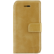 Molan Cano Issue Book Pouzdro pro Xiaomi Redmi Note 5A, zlatá
