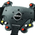 Thrustmaster TM Rally Sparco R383 Mod Wheel Add-on (T300/T500/TX)