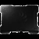 CoolerMaster X-Lite II Basic, černá  + Voucher až na 3 měsíce HBO GO jako dárek (max 1 ks na objednávku)