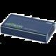 Gembird převodník SCART na HDMI DSC-SCART-HDMI