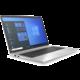 HP ProBook 450 G8, stříbrná Servisní pohotovost – vylepšený servis PC a NTB ZDARMA