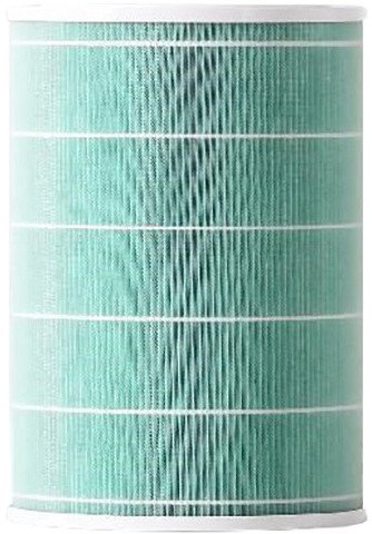 Xiaomi Mi Air Purifier Anti-formaldehyde Filter - náhradní filtr