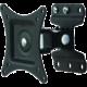 """Stell SHO 1100 pro 13-30""""  + SHO B300 SLIM fixní držák TV (v ceně 599,-)"""