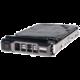 "Dell server disk, 3.5"" - 12TB pro PE T340,T440,T640,R430,R730,R330,T330,R530,T630"