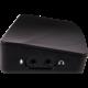 Club3D CSV-3103D Dual Display
