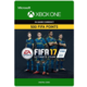 FIFA 17 - 500 FUT Points (Xbox ONE) - elektronicky