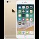 Apple iPhone 6s Plus 32GB, zlatá