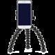 JOBY GripTight GorillaPod Stand Pro, ohebný ministativ