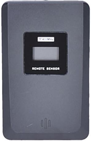Solight TE44S, senzor pro TE44