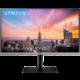 """Samsung S24R650 - LED monitor 24"""" O2 TV Sport Pack na 3 měsíce (max. 1x na objednávku)"""