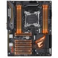 GIGABYTE X299 AORUS Ultra Gaming Pro - Intel X299