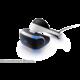 Virtuální brýle PlayStation VR + FarPoint + Aim Controller