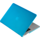 "eSTUFF MacBook Pro 13"" Blue C"