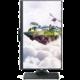 """BenQ PD2500Q - LED monitor 25"""""""