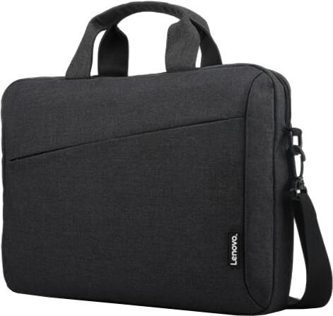 """Lenovo brašna T210 na notebook 15.6"""", černá"""