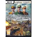 Sudden Strike 4 - Limited Day One Edition (PC)