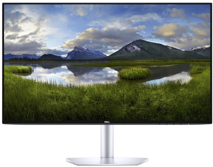 Dell S2419HM - LED monitor 24""
