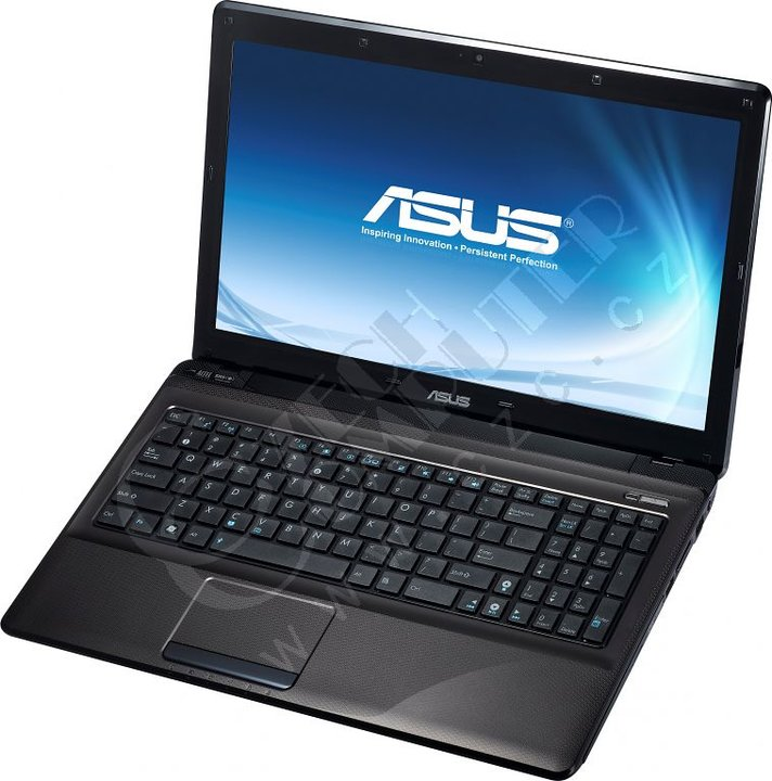 Asus K52DE Notebook AMD HDMI Driver for Windows 7