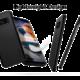 Spigen Thin Fit pro Samsung Galaxy S8, black