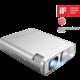 ASUS ZenBeam E1  + Myš ASUS ROG Sica ( k LCD ASUS) (v ceně 1.399 Kč) + Voucher až na 3 měsíce HBO GO jako dárek (max 1 ks na objednávku)