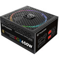 Thermaltake Toughpower Grand RGB Sync edition - 650W