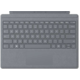 Microsoft Surface Pro 4 Type Cover, platinum
