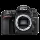 Nikon D7500 tělo  + 2600Kč zpět od Nikonu
