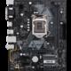 ASUS PRIME H310M-A R2.0 - Intel H310