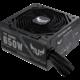 ASUS TUF Gaming 650W Bronze - 650W