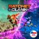 Ratchet and Clank: Rift Apart zná své datum vydání. Bude umět i česky!