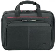 "Dell brašna Targus Classic Clamshell pro notebooky 12"" - 13,4"" - 460-BBJX"