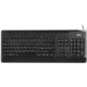 Fujitsu KB900, CZ/SK